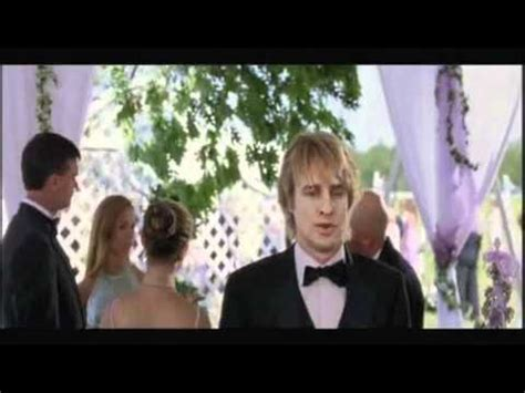 Wedding Crashers Stage 5 Clinger by Stage 5 Clinger