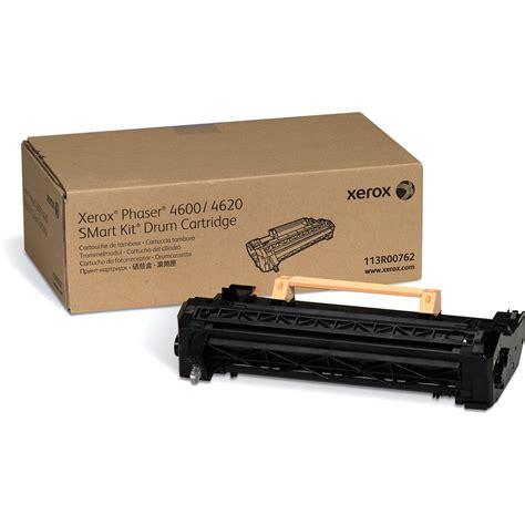 Mesin Xerox C 1000 xerox imaging unit for phaser 4600 series printers