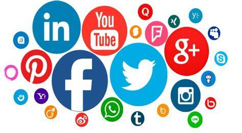 imagenes de redes sociales gratuitas cu 225 ndo surgen las redes sociales ejemplos y fechas