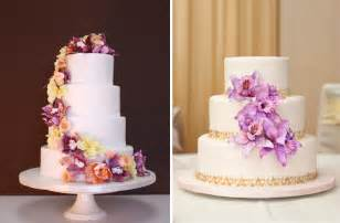 7 places to find a great wedding cake in toronto