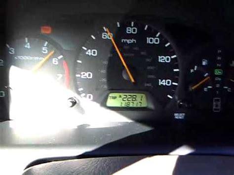 2001 honda civic check engine light p1457 civic 2001 autos post