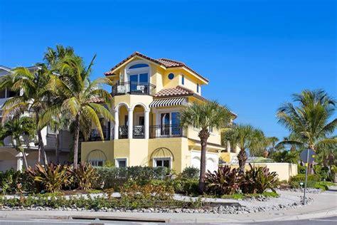 siesta key 3 bedroom rentals casa de mariposa 5542 3 bedroom gulfview vrbo