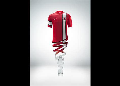 customized basketball jersey hong kong nike football unveils hong kong national team kits nike news