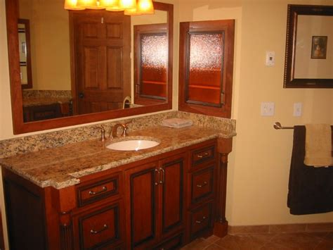 Bathroom Vanity Custom Custom Bathroom Vanity Cabinets Custom Cabinetry Building And Installation Minnesota
