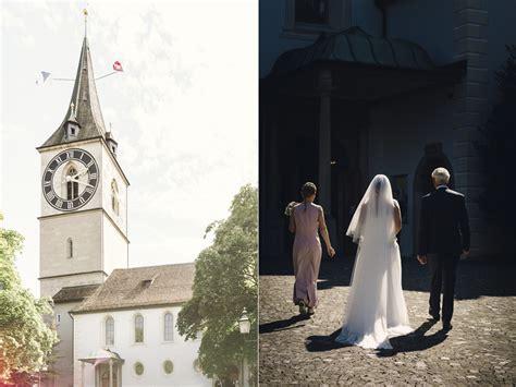 Wedding Dresses Zurich by Wedding Gowns Zurich Cheap Wedding Dresses