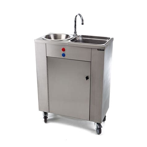 Mobile Sink Unit odyssey 2000 mobile sink portable washing mobile sink unit