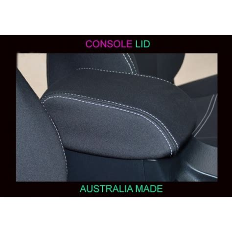 supertrim seat covers review toyota prado 90 120 150 series console lid cover suv
