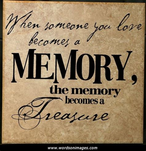 sympathy quotes for loss of sympathy loss of quotes quotesgram