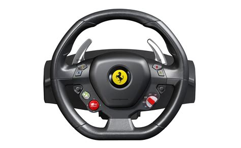 volante xbox360 hilo oficial xbox 360 p 225 4804
