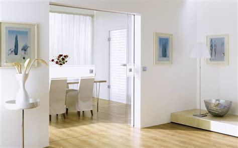 Schiebetür Innen Laufend by Licht Harmonie Glast 252 Ren Gmbh Glast 252 Ren