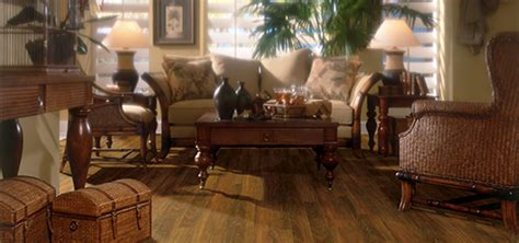 Which Hardwoods Get Better With Age - hardwood flooring calgary flooring superstores