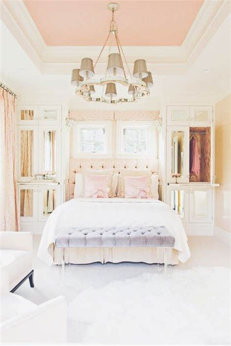 pretty bedrooms 25 best ideas about pink ceiling on pink room