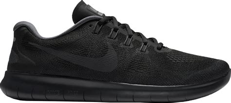 sporting goods mens shoes mens nike free rn 2017