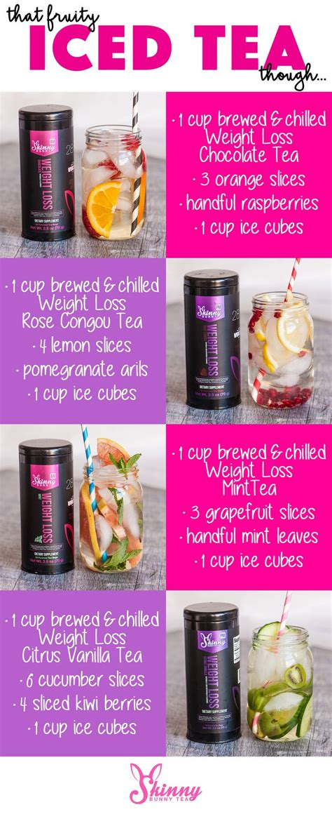 Detox Weight Loss Tea Bunny by 19 Best Images About Weight Loss Detox Recipes On