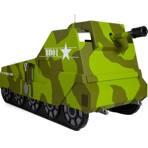 army bed our army tank bed brant pinterest beds tanks and army