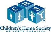 children s home society of carolina transforming