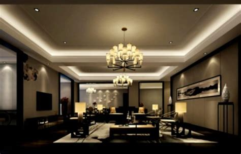 Best Living Room Lighting | best of living room lighting living room decorating
