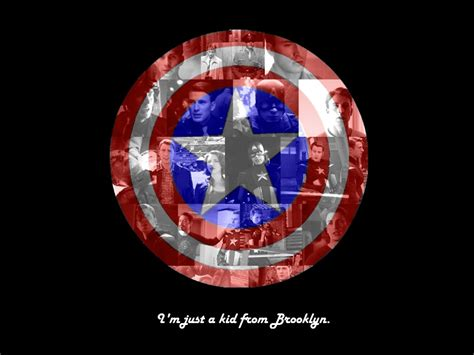 captain america wallpaper for zenfone 5 captain america wallpaper by pfeifhuhn on deviantart