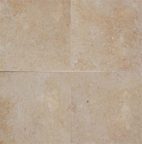 Limestone Tiles Jerusalem Gold Ramon Gold Limestone Tile 18 Quot X18 Quot