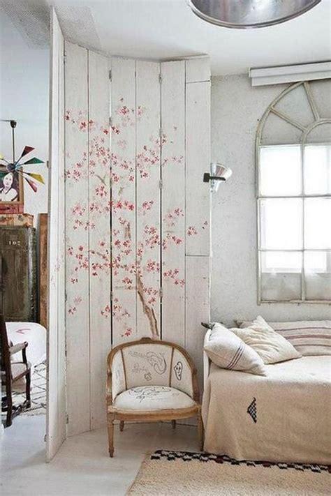 bedroom wall murals ideas bedroom wall murals in 25 aesthetic bedroom designs rilane