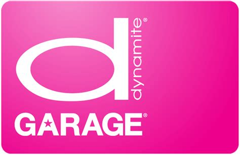 Garage Gift Card - win a 200 00 garage clothing gift card