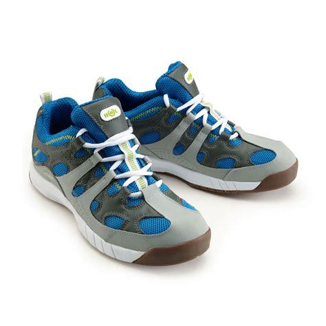 lloyd sports shoes lloyd sports shoes 28 images lloyd black s sports