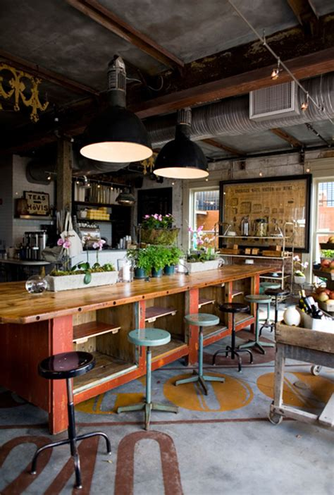 industrial design kitchen 25 awesome industrial kitchen design ideas