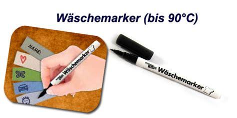 Etiketten Zum Beschriften Von Stiften by Tolle Etiketten Zum Aufb 252 Geln Labels Zum Beschriften