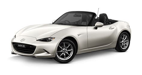 mazda offers offers promotions mazda australia autos post