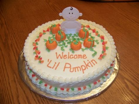 Fall Baby Shower Cake Ideas by Baby Shower Ideas On Baby Shower Fall