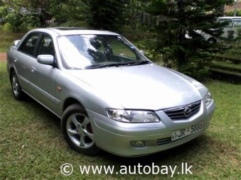 mazda 626 transmission for sale mazda 626 for sale buy sell vehicles cars vans