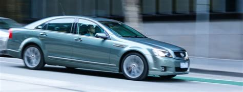 chauffeur car service reasons and tips to choosing a chauffeur car service