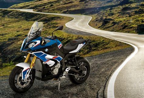 Motorrad Weihe Yamaha by Vermietung Motorrad Weihe Ihr Gr 246 223 Ter Bmw Und Yamaha