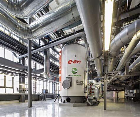 new release grid kit go media 183 creativity at work škoda energy supplier ško energo strengthens power grid