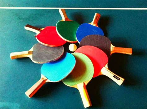 Table Tennis Chionship by Telugu Association Of Greater Cincinnati Table Tennis