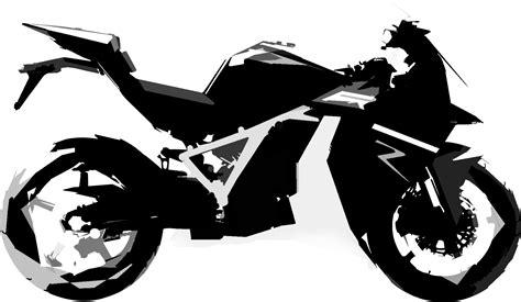 motosiklet motorgentr