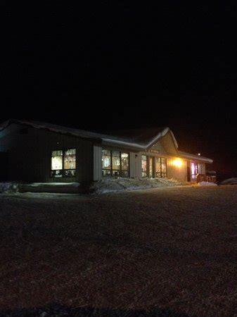 stöberland antonio s american restaurant 205 ash st in bergland