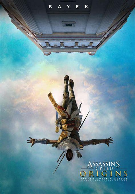 Ps4 Assassin S Assassins Creed Origins Kaset Bd Reg 3 les 298 meilleures images du tableau assassin s creed sur lame cach 233 e jeux vid 233 o et