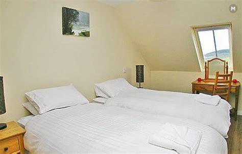 chalet 3 chambres chalet 3 chambres banchory location autre banchory 130