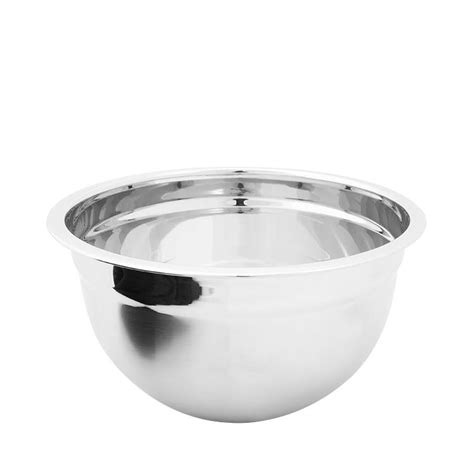 Meiwa 26 Cm Stainless Steel cuisena stainless steel mixing bowl 26cm fast shipping