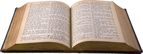 open bible images open bible background 183 free beautiful hd