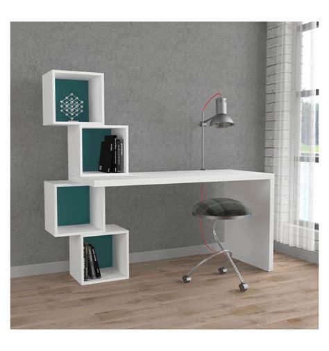 scrivanie moderne per casa scrivanie per studio casa scrivanie ufficio prezzi images