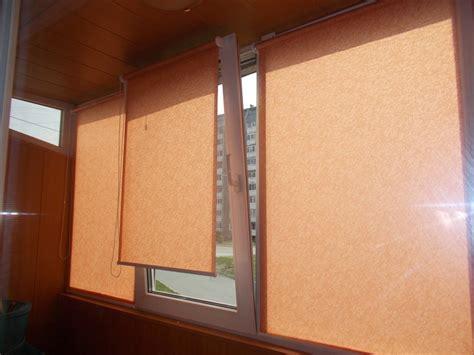 sistemas de cortinas y estores cortinas y estores el corte ingles 2016 innenarchitektur