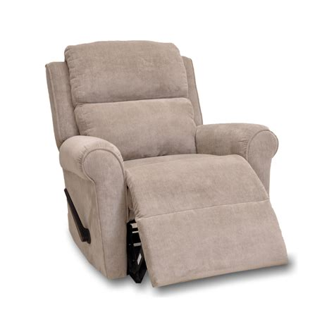 Ladies Recliner Small Recliner For Apartment Promotional