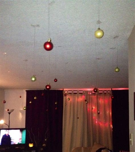 Hanging Balls From Ceiling by 17 Best Images About This Is Me On Nails