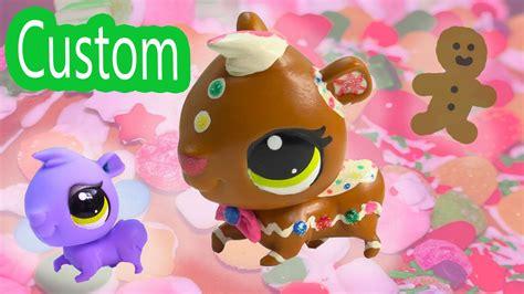 diy puppy shoo gingerbread houses ideas 2014 home design idea