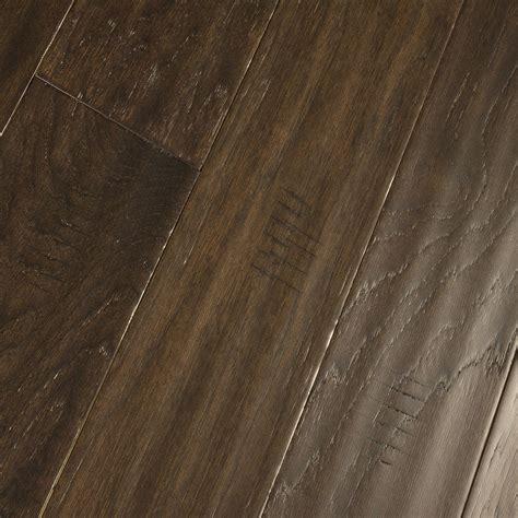 armstrong rural living engineered hardwood flooring