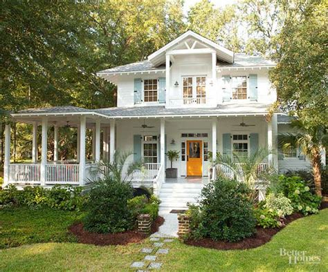 better homes and gardens houses house decorating a citrus color scheme better homes and