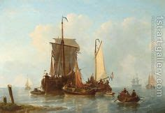 boat fishing novel games 1000 images about ships and boat paintings on pinterest
