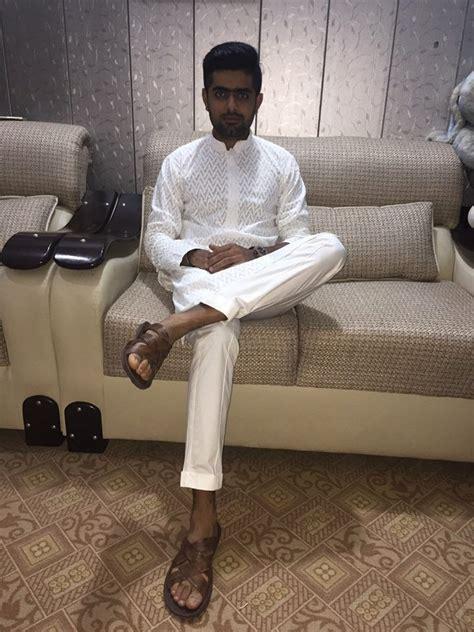 babar azam  eid cricket images